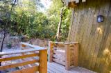 Trgovina Na Veliko Drvenih Nosači - Drvenih Zidni Paneli I Profili - Puno Drvo, Jela , Vanjski Prijenos