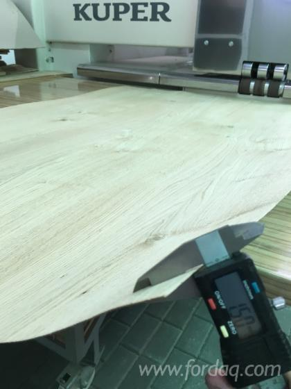 Spliced-veneer-with-thickness-from-0-6mm-to-2