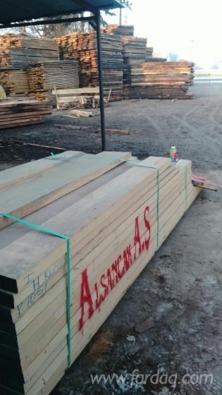 Beech-Timber-Lumber
