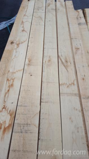 European-ASH-COM1-grade-Plank
