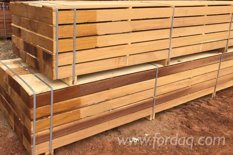 Iroko-Planks-%28boards%29-FAS-from