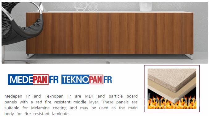 Fire-Resistant-Panels---MedepanFr