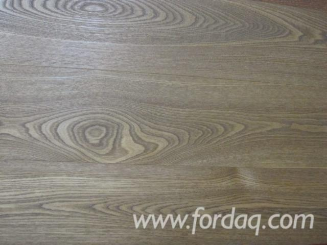 189mm-Ash-Engineered-Wood