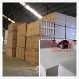 C-2 white birch plywood cabinets grade