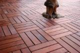 Wholesale Garden Products - Buy And Sell On Fordaq - White Ash, Garden Wood Tile