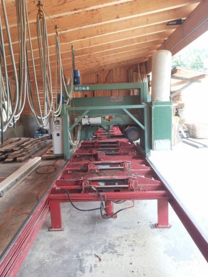 L%C3%ADnea-De-Producci%C3%B3n-Completa---Otros-Mebor--Wood-mizer