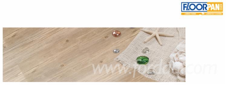 FloorPan--Hartfaserplatten-%28HDF%29