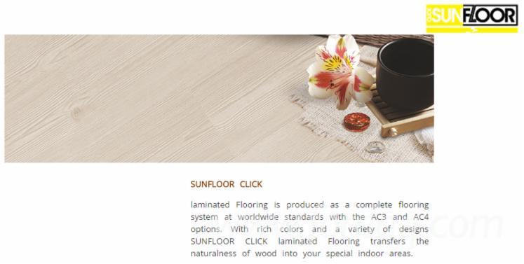 SunFloor--Hartfaserplatten-%28HDF%29