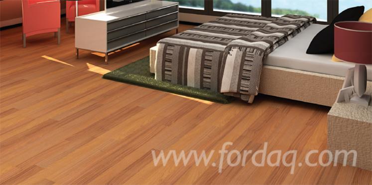 FloorWood-Register