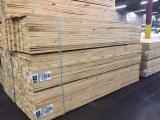 Nadelschnittholz, Besäumtes Holz Southern Yellow Pine Zu Verkaufen - Southern Yellow Pine