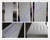 Türblätter, Hartfaserplatten (HDF)