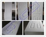 Wood Doors, Windows And Stairs - white premier HDF DOOR SKIN