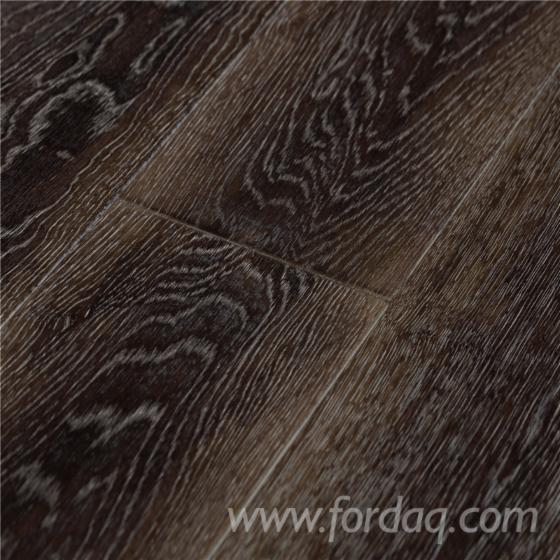 15-mm-Oak-%28Sawtooth-oak%29-Engineered-Wood
