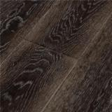 Engineered Wood Flooring - 15 mm Oak (Sawtooth Oak) Engineered Wood Flooring in China