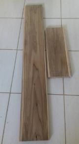 Sawn Tropical Timber  - Teak lumber