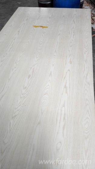 18mm Wood Grain Melamine Plywood For Usa