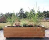 Prodotti Per Il Giardinaggio In Vendita - Acacia, Fioriera - Vaso Per Fiori