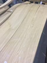 Wholesale Wood Veneer Sheets - Oak veneer