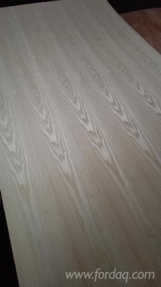 Natural-ash-veneered-plywood--ash-fancy-plywood--AA-Grade