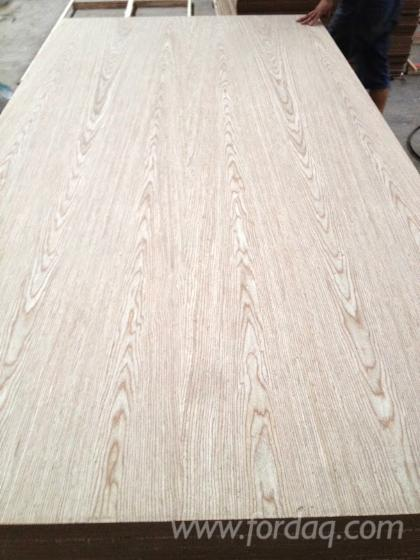 EV-ash-veneered-plywood-with-hardwood-core-e2-glue-for