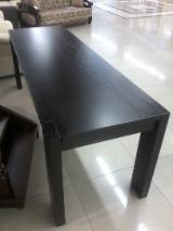 Kitchen Tables Kitchen Furniture - tables