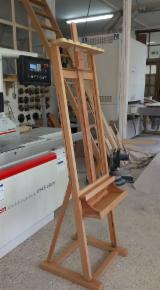 Romania Finished Products - Selling painting easel