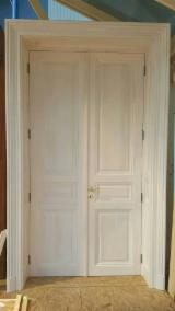 Doors, Windows, Stairs - Doors Romania