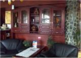 Mobilier Pentru Restaurant, Bar, Cafenea, Spital, Scoala - Mobilier divers - living, hotel