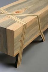 Bedroom Furniture For Sale - Contemporary Romania