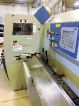null - UNIMAT 500/018 (MF-013074) (Moulding and planing machines - Other)