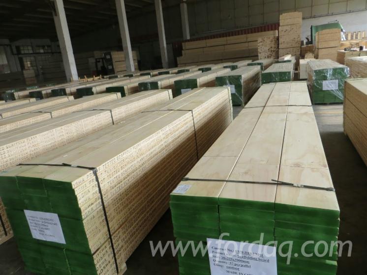 Radidta-Pine-LVL-Scaffolding-Board-Plank-with-Cheap