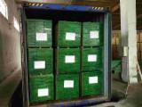 LVL - Laminated Veneer Lumber Radiata Pine Pinus Radiata, Insignis - Radiata Pine LVL Scaffolding Board with Waterproof WBP Glue for Middle East