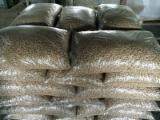 null - Buying wood pellets