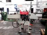 Used WEINIG 2001 For Sale in Spain