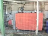Used ACV  2004 For Sale in Spain