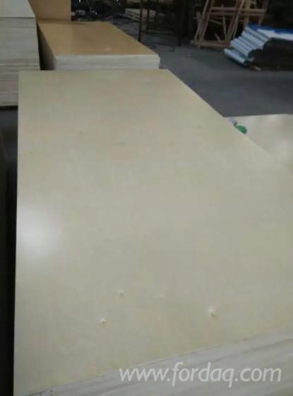 Bb cabinets grade birch plywood