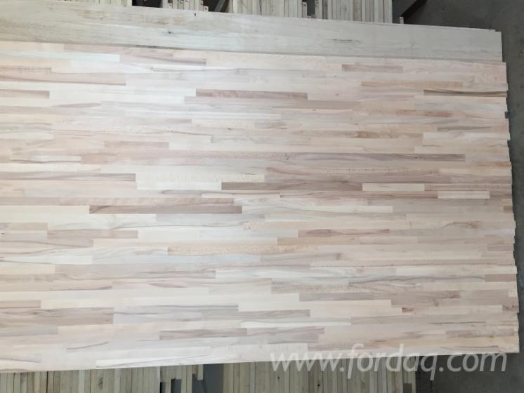 Beech-%28Europe%29-18-mm-Discontinuous-Stave-%28finger-joined%29-Hardwood-%28Temperate%29-in