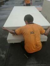 Sperrholz Zu Verkaufen Hongkong - Pappel