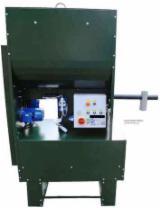 Briquetting Press - New Briquetting Press For Sale Romania