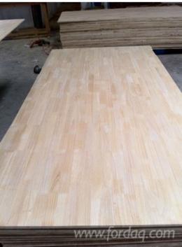 1-Ply-Rubberwood-FJ-Panels---Finger-Joined