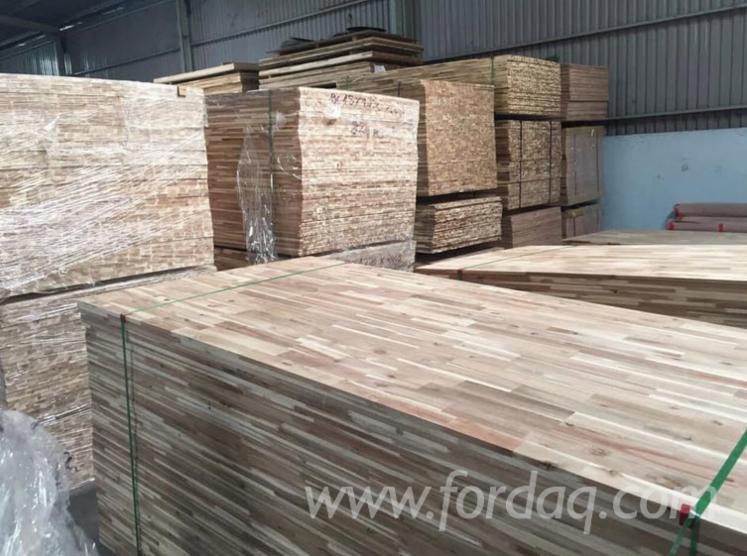Acacia-FJ-Solid-Panels--BC