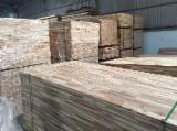 Acacia FJ Solid Panels, BC, 1220x6000 mm