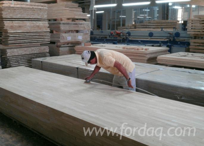 Rubber-Wood-Finger-Joined-Panel--Good-Quality