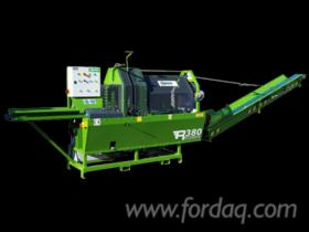 New-Polonia-Cleaving-Machine-in