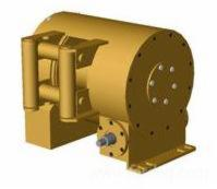 New-Prolog-Cable-Winch