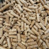 Nadelholz Holzpellets 6 mm