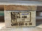 Pallets – Packaging - New Pallet Poland
