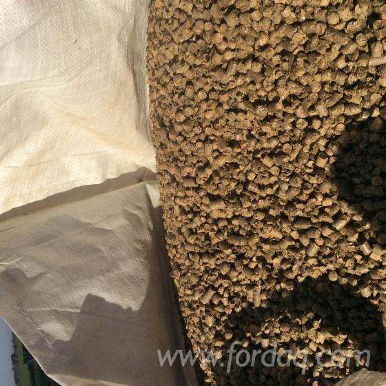 Vend-Agropellets-%28granul%C3%A9s%29