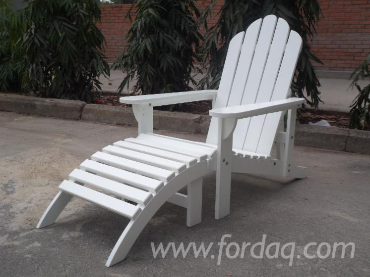 2016 design garden chair made in vietnam outdoor for Outdoor furniture vietnam