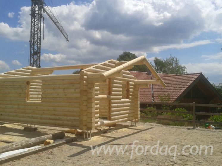 Vend piquets tuteurs pin bois rouge allemagne - Tuteur bois brico depot ...